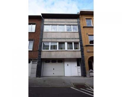 Piano nobile<span>200</span>m² for rent