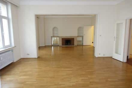 Apartment<span>250</span>m² for rent Elsene