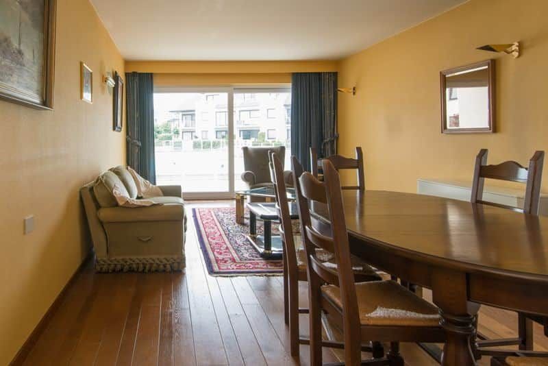Apartment for sale in Middelkerke