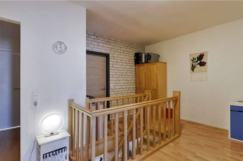 House for sale in Lier