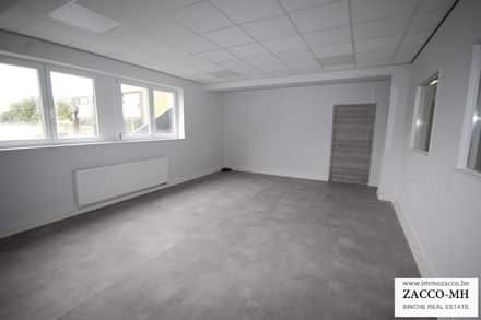 Office or business<span>60</span>m² for rent Binche