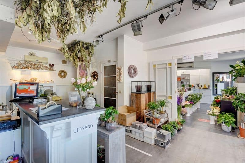 Business for sale in Noorderwijk