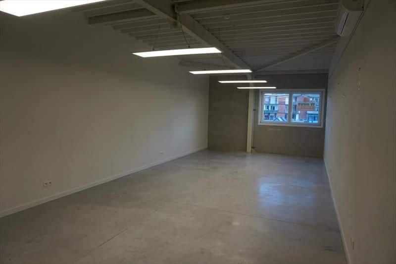 Office or business for rent in Lokeren