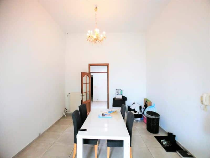 Investment property for sale in Koekelberg