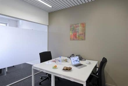 Office<span>4</span>m² for rent