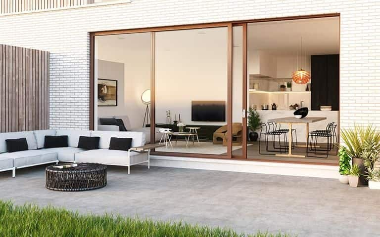 House for sale in Humbeek