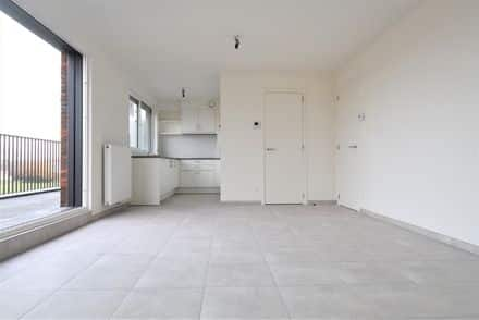 Apartment<span>78</span>m² for rent