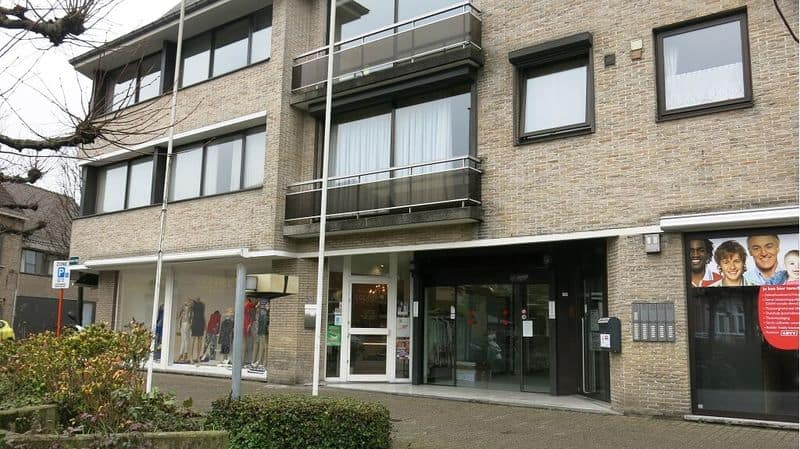 Investment property for sale in Sint Kruis