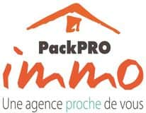 Pack Pro, agence immobiliere Pepinster