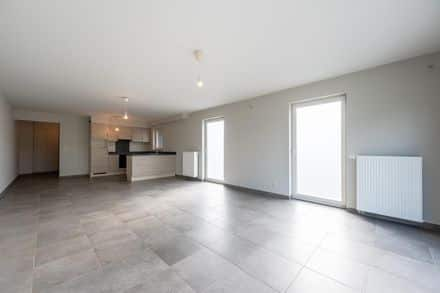 Apartment<span>90</span>m² for rent Hamme