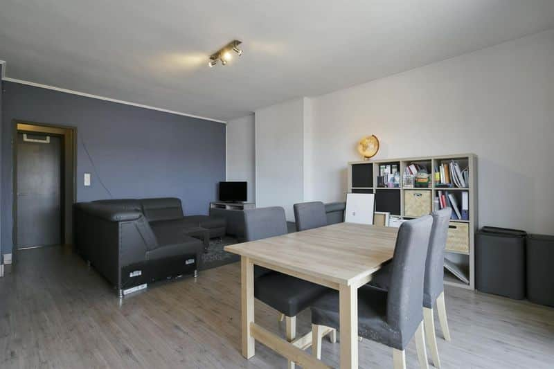 Apartment for sale in Leuven