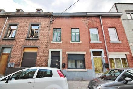 House<span>70</span>m² for rent Seraing