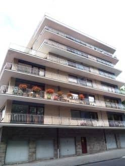 Apartment<span>125</span>m² for rent Mons
