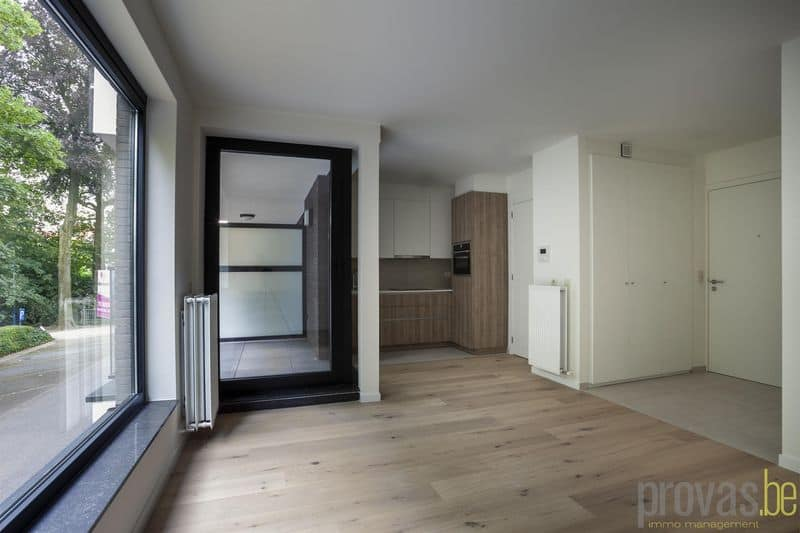 Apartment for sale in Kontich