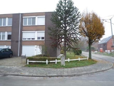 House<span>170</span>m² for rent