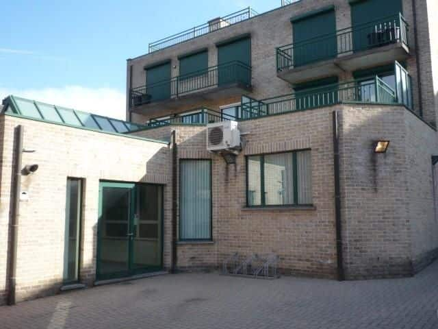 Office for sale in Mechelen