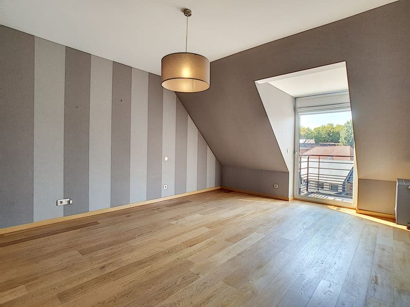Apartment for rent in Edingen