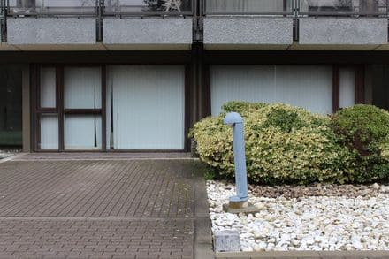 Office or business<span>65</span>m² for rent Sint Pieters Woluwe
