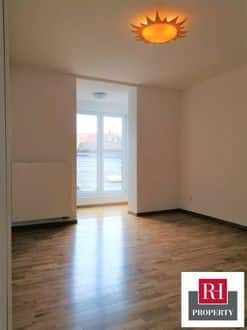 Duplex<span>100</span>m² for rent