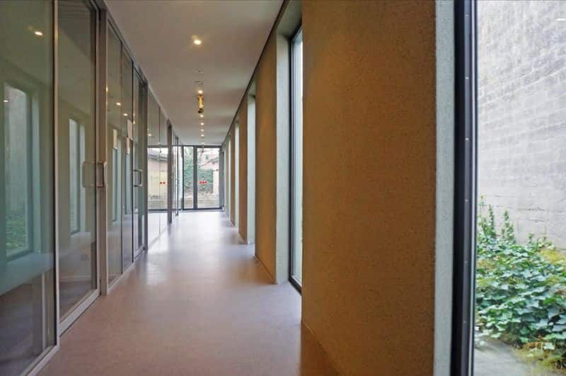 Business for sale in Tielt