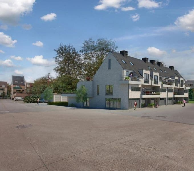 Business for sale in Kalmthout