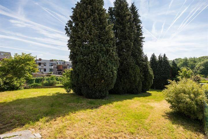 Land for sale in Tervuren