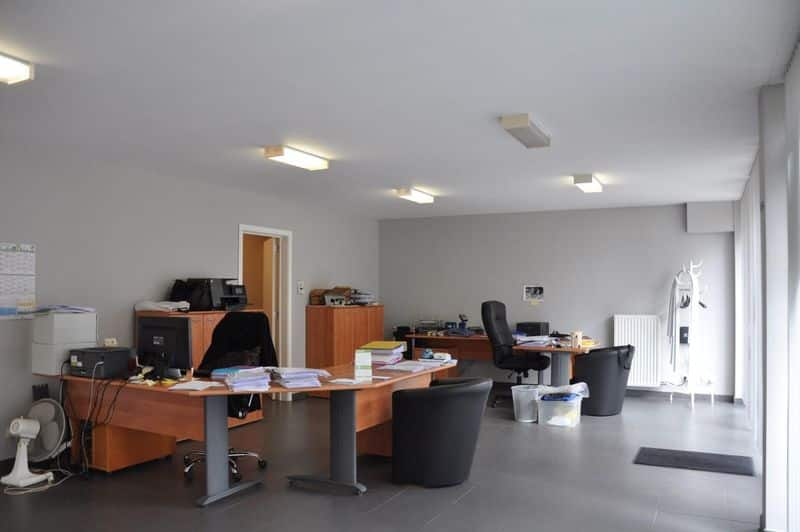 Office or business for sale in Merchtem